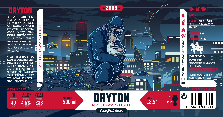 probus-dryton-200x1053mm-q