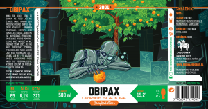 probus-obipax