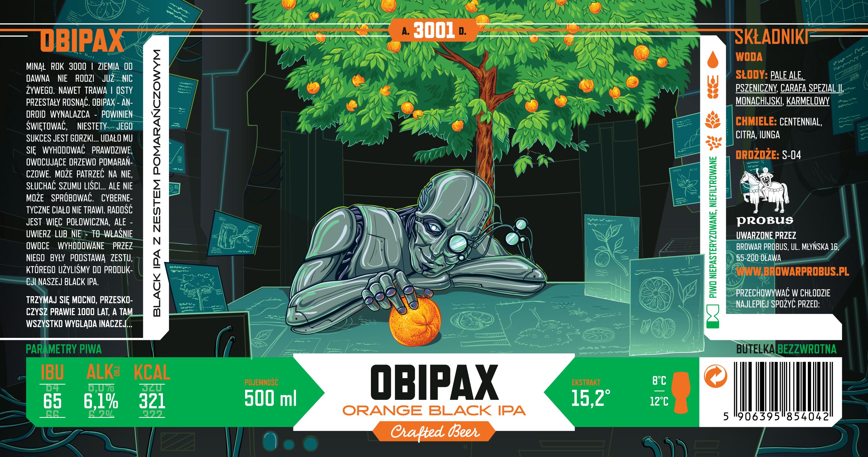 probus-obipax-200x1053mm-q