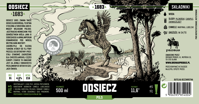 probus-odsiecz-1683-200x1053mm-q