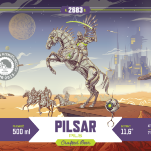 probus-pilsar