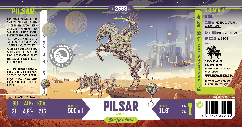 probus-pilsar-200x1053mm-q