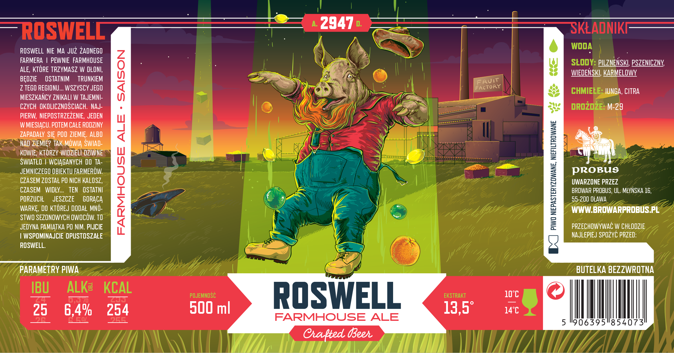 probus-roswell-200x1053mm