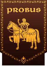 Sklep On-line | BROWAR PROBUS