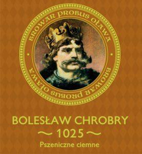probus_chrobry