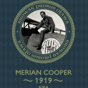 probus_cooper