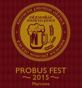 probus_fest