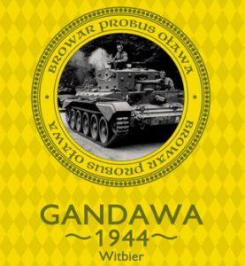 probus_gandawa