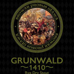 probus_grunwald