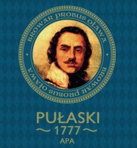 probus_pulaski
