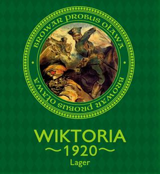 probus_wiktoria