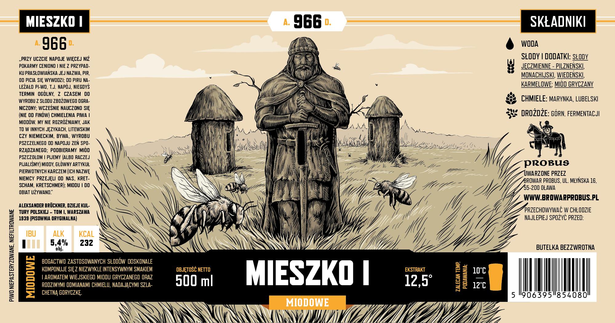 probus-mieszkoi-966-200x1053mm