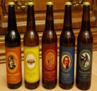 ikona-piwa-butelkowe