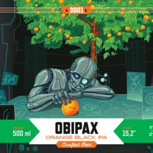 obipax