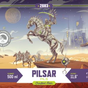 probus-pilsar-200x1053mm-q-600x600