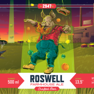 probus-roswell-200x1053mm-600x600